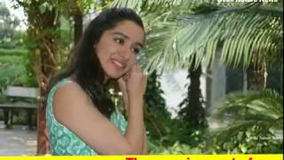 filmBatti Gul Meter Chalu, Shahid Kapoor & Shraddha Kapoor come together in Nation's Capital