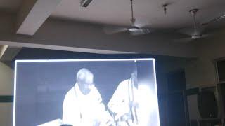 अटल काव्यांजलि नरेला दिल्ली पार्ट 7