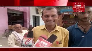 [ Bhadohi News ] भदोही जनपद में मनाई गई शिल्पकार विश्वकर्मा जयंती