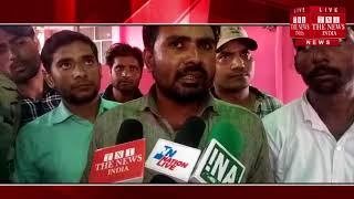 [ Bulandshahr ] बुलंदशहर के सिकंदराबाद में एक विवाहिता की फांसी लगाकर की हत्या