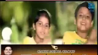नमामि गंगे गीत उत्तराखंड लांच,सीएम त्रिवेंद्र सिंह रावत भी रहे मौजूद