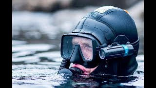 7 Cool DIVING GADGETS You Can Buy Online Part 2
