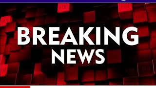 #BreakingNews  Three Militants Killed in Qazigund Kulgam.Train and Internet Services Suspended.