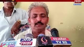 Madhavpur : Kolli Samaj Organized 37th Samuhlagnotsav