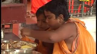Vishesh | 41th Shri Namokar Mahamantra Vidhan -18 | Hastinapur(Meerut)