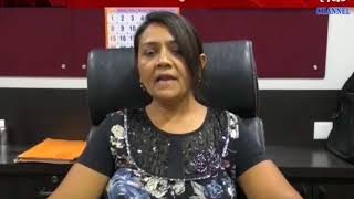 Jamnagar+Vadiya -Surastra    : Would Book Day Celebrated