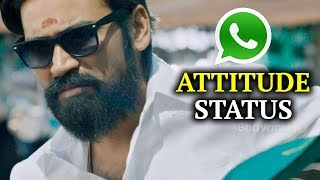 Whatsapp Attitude Status - 2018 Whatsapp Video Status - Bhavani HD Movies
