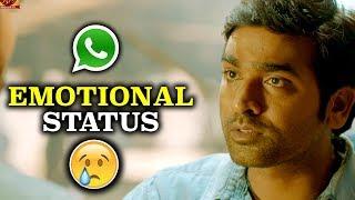 download whatsapp video status 2018