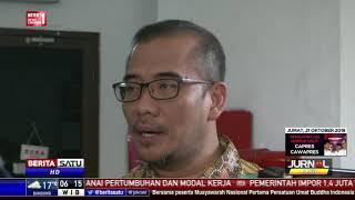 KPU Sempurnakan DPT, Pemilih Ganda Telah Dibersihkan