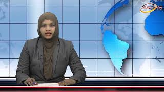 SSV TV NEWS Urdu 17/09/2018