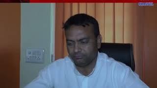 Idar : People facing Trouble Due To Dirty Khedbrahma