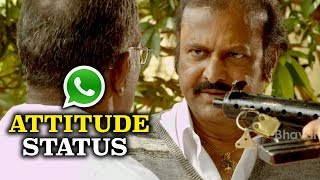 Whatsapp Attitude Status - 2018 Whatsapp Video Status - Whatsapp Fasak Video Status
