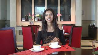 Coffee Special Story by Abtak Channel