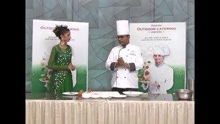 Master Chef Present Delicious Rasathal  Episode 7