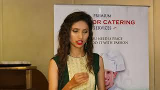 Master Chef Present Delicious Rasathal  Episode 1