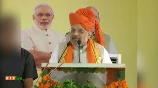 मोदी जी ने केंद्रीय बजट में कृषि को दी जाने वाली राशि को भी दोगुना किया है।