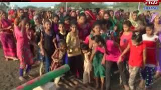 Keshod : Bal Mandap Organized In NaniGanshari