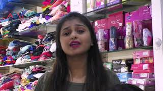 Episode : 3 | Beauty With Abtak Show | Nilay Facial Parlour & Hair Spa Parlour