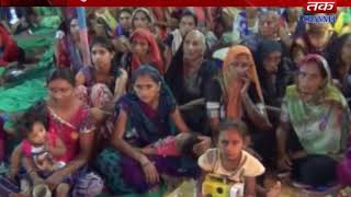 Keshod : Celebration The Rebirth Reputation Festival Of Bhimnath At Akhodar