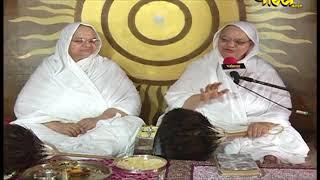 Vishesh | 41th Shri Namokar Mahamantra Vidhan -34 | Hastinapur(Meerut)