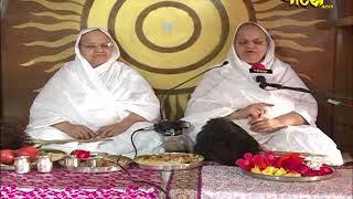 Vishesh | 41th Shri Namokar Mahamantra Vidhan -37 | Hastinapur(Meerut)