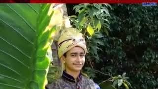 Damnagar : 29th June To 1st June Jain Shobhayatra Parana & Anumodan Organized