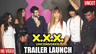 xxx uncensored alt balaji