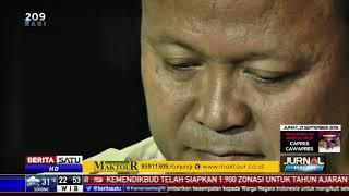 Koalisi Prabowo-Sandi Tak Persoalkan Nomor Urut di Pilpres 2019