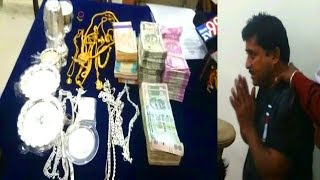 Get Your Money Double ?? | Fraudster Got Arrested | Fraud Of 50 Lakhs | In Hyderabad Asifnagar |