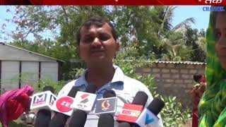Gir Somnath : People Are Feeling Scrcity Of Water BCZ Of Gram Panchayat's Mis Management