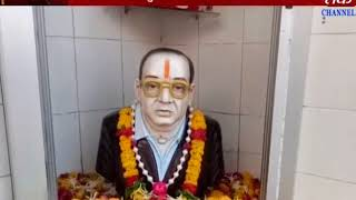 Babra : Tithi Bhojan Organized By Rajdev Family