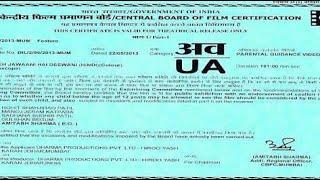 Batti Gul Meter Chalu Full Movie || Shahid Kapoor, Shraddha Kapoor, Divyendu Sharma,Yami Gautam
