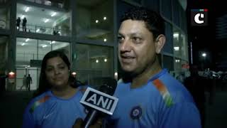 Fans confident of India's Asia Cup win after it beat Bangladesh