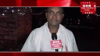 [ Assam ] असम के गोहपुर शहर में 1942 शहीद के शहीद दिवस मनाया गया / THE NEWS INDIA