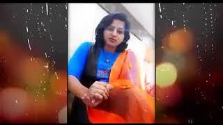 Kaushal Neelima Emotional About Kaushal | Bigg boss2 telugu prathinidhi news