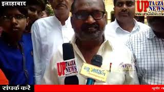 सुनिये गोरखपुर में मासूमों की मौत पर क्या कहा विधायक ने