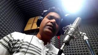 MILE HO TUM  HUMKO COVER BY Rohit Raj Gupta
