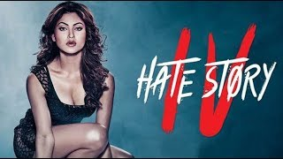 Boond Boond Lyrical Video | Hate Story IV | ROHIT RAJ GUPTA| Vivan B | Arko | Jubin N