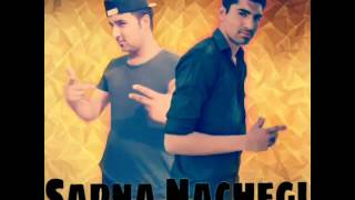 Sapna Nachegi (Sapna Choudhary) JD Rao | Royal Star | Music HSB | New  Song