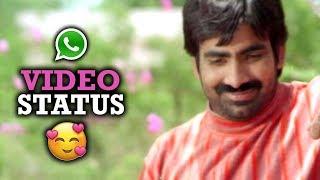 Whatsapp Video Status - 2018 Whatsapp Video Status - Bhavani HD Movies