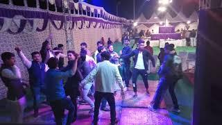 DJ Dance | 12 v fail | Royal Star | Haryanvi Song