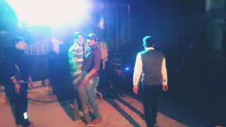 DJ Dance | 12 v fail | Royal Star | Haryanvi Song 2018