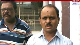 Silvasa : Sansui's Farmers  Labor  Attempted Subside