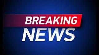 Latest News Today: देश विदेश से जुड़ी तमाम बड़ी खबरें का VIDEO देखें सिर्फ IBA NEWS पर ...|10 AM |