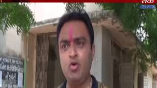 Gir somnath : fisherman gets agree due to fish business shifted from veraval to Rajkot