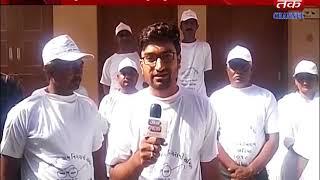 Hadiyana : celebration of clear week program