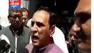 જાફરાબાદ-11 સિંહોના મોત મામલે CM દ્વારા તપાસનો આદેશ