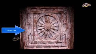 Small Documentary On Historical chalukyas Beluru karnataka SSV TV Made Bye Nitin Kattimani NK