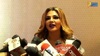 Rakhi Sawant EXPLOSIVE Reaction On Anup Jalota & Jasleen Matharu Relationship - Bigg Boss 12
