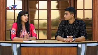 Importance of Yog in Human's life | Abtak Channel